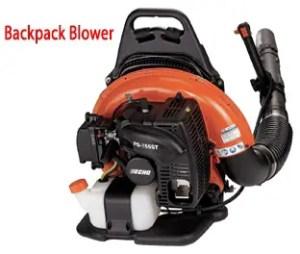 best-backpack-blower