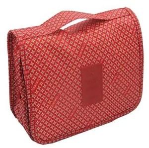 best-toiletry-bags