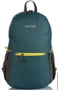 Best backpacks for travel