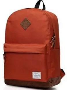 Best Backpacks for School
