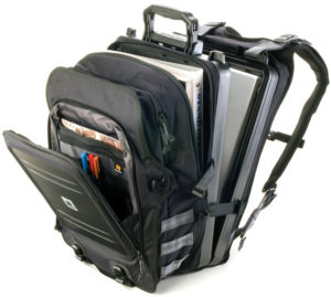 Best 10 Backpacks for Work (May 2017)-Buying Guide & Reviews