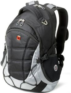 Best backpacks for College