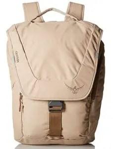 best backpacks for women reviews