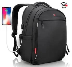 business backpacks for laptops
