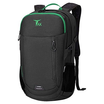 TAK Laptop Backpack for Business,Work,College,Travel