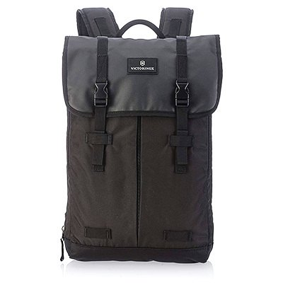 Victorinox Altmont 3 Flapover Laptop Backpack