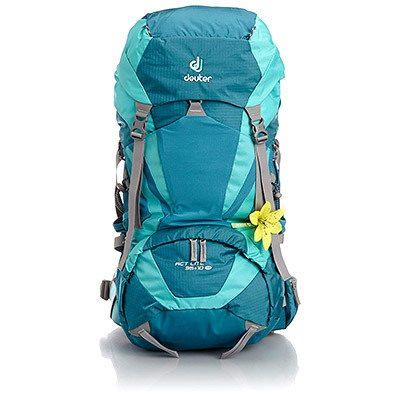 Deuter Act Lite 35+10 SL Pack