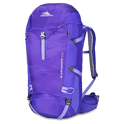 5 Best High Sierra Backpacks Reviewed, Rated & Compared