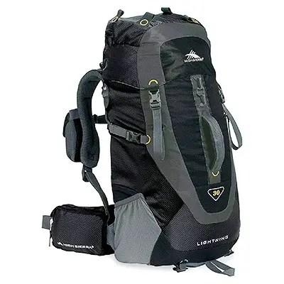Lightning 30 Frame Backpack