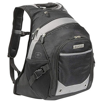OGIO Fugitive Streetpacks