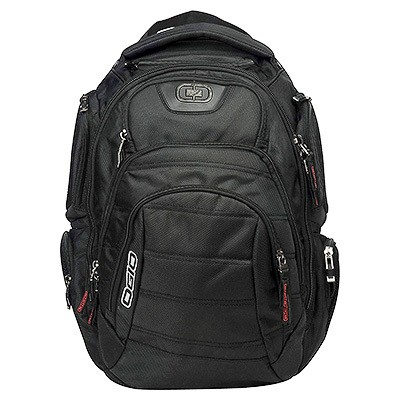 488dc6b306 OGIO International Renegade Rss Pack Review