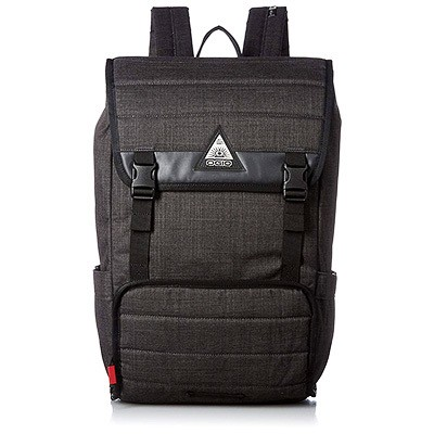 OGIO International Ruck 20 Laptop Backpack