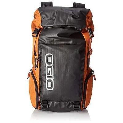 79c809272808 OGIO International Throttle Pack Review