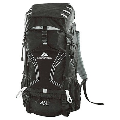cfad05d9b 4 Ozark Trail Backpacks: Reviewed, Rated & Compared