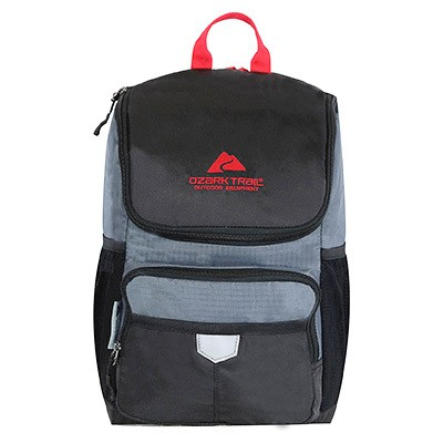 Ozark Trail 24-Can Cooler Backpack