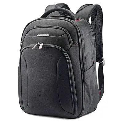 Samsonite Xenon 3 Slim Business Backpack