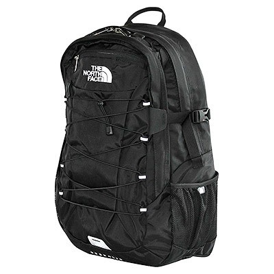 The North Face Womens Classic Borealis Backpack