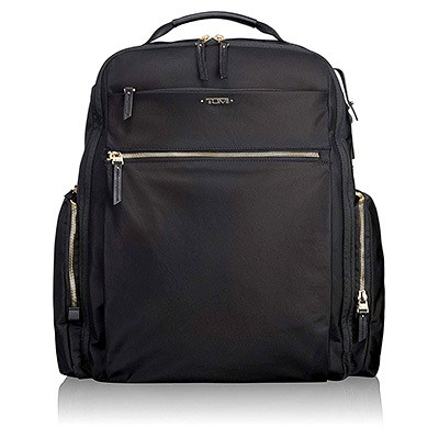 Tumi Women's Ari Tumi T-Pass Backpack