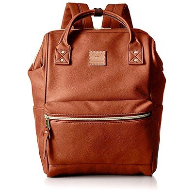 7be54ce37b Anello Backpacks: Reviewed, Rated & Compared For Everyday Use