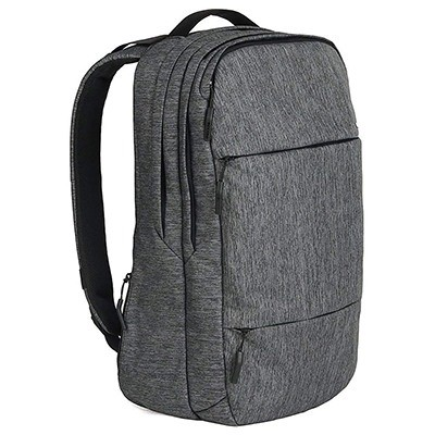 2b374c10850 4 Best Incase Icon Backpacks  Reviewed, Rated   Compared