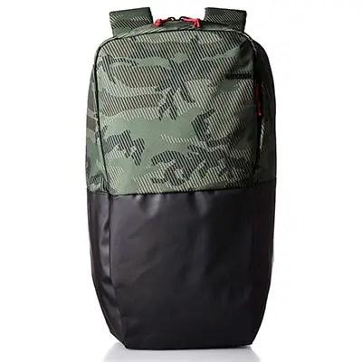 Incase Staple Backpack
