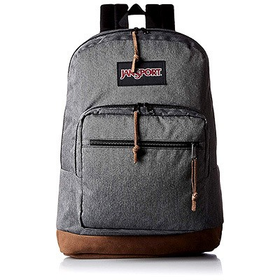 9 Best Jansport Backpacks: Reviewed, Rated & Compared
