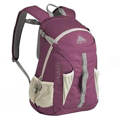 Kelty Women's Redstart Backpack