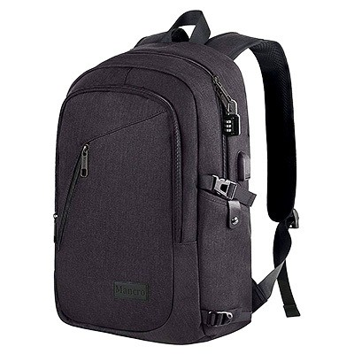 9a95ec354927 Mancro Backpacks  Reviewed   Compared For Work
