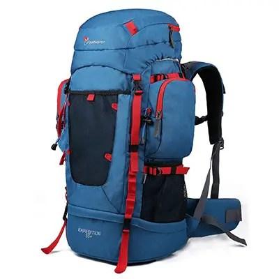 Best Mountaintop Backpacks  Reviewed For Outdoor Activities 22ad4ec3d917d