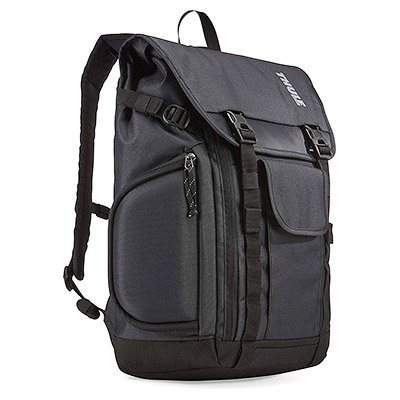 886ce014fc7 6 Best Thule Backpacks  Reviewed, Rated   Compared