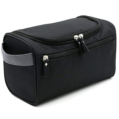 3f301a8f380a 12 Best Toiletry Bags in 2019  Reviewed