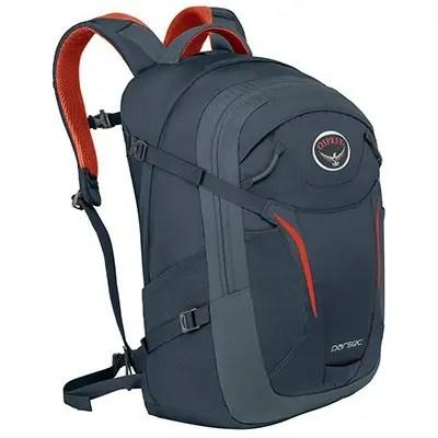 Osprey Packs Parsec Daypack