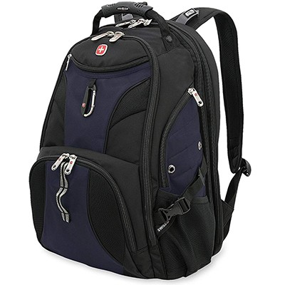 48045a14f97b Best Backpacks Under  100 in 2019 - Buyer s Guide   Reviews