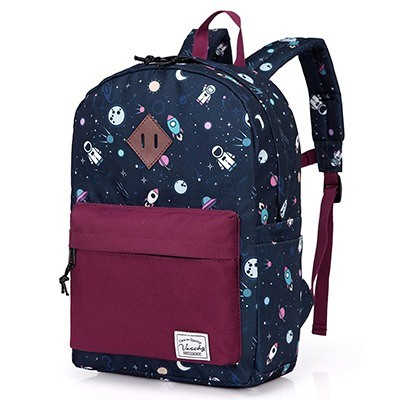 Vaschy Preschool Backpack
