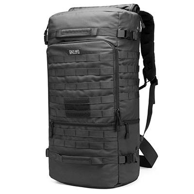 Crazy Ants Large Military Tactical Backpack