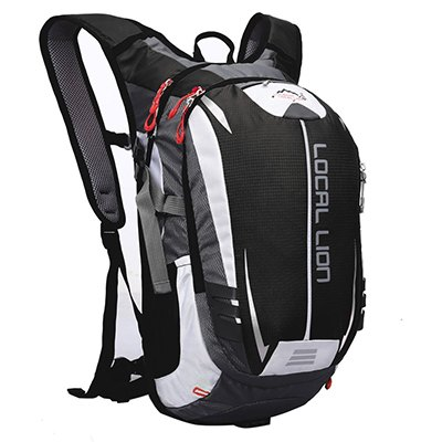 LOCALLION Ultra Light Rucksack 18L