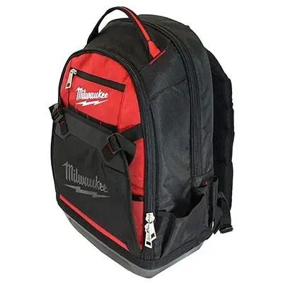 Milwaukee 48-22-8200 Backpack
