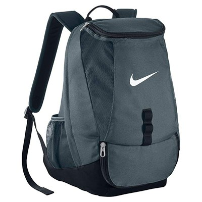 Nike Swoosh Backpack