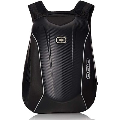 Ogio Adult No Drag Mach 5 Backpack