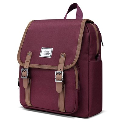 ULAK Casual Mini Backpack