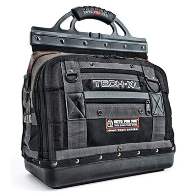 Veto Pro Pac Tech XL Tool Bag