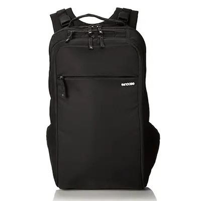9e06a9b58c89 11 Best Backpacks For Back