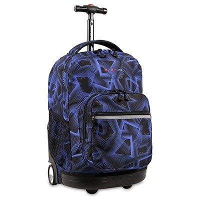 12 Best Rolling Backpacks Reviewed Rated Compared