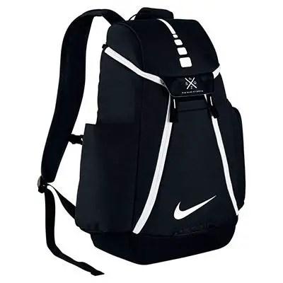 Nike Hoops Elite Max Air Team 2
