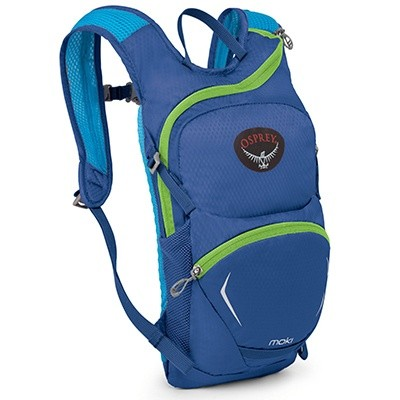 Osprey Packs Kid's Moki