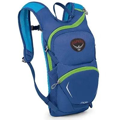 Osprey Packs Kid's Moki