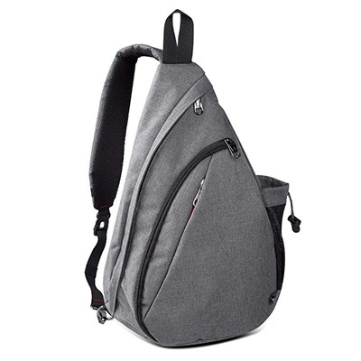120d0423b3fc 10 Best Sling Backpacks: Reviewed, Rated & Compared