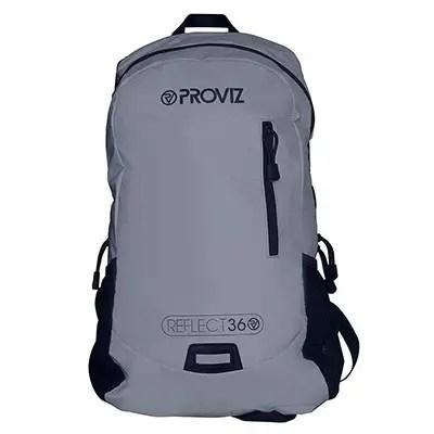 Proviz Sports Reflect360 Backpack