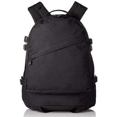 Blackhawk! 3 Backpack