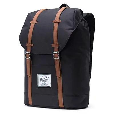 Herschel Supply Company Retreat Backpack